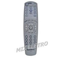 Controle Remoto P/ Aparelho De Som Gradiente As-m410 As-m430