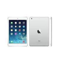 Ipad Mini Retina 4g 16gb Branco Bom Completo Garantia Nf