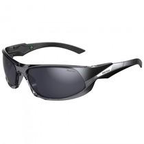 Óculos Sol Mormaii Itacaré 2 41201303 Masculino - Refinado