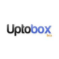 Conta Uptobox I 1 Mes Premium I Conta Oficial