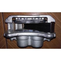Pinça Cilindro Do Freio Da Roda Dianteira Direita Ranger 98a