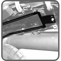 Reforço De Quadro Scam Yamaha Ténéré 250