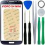 Vidro Original Samsung Galaxy S4 Mini Tela Sem Touch Screen