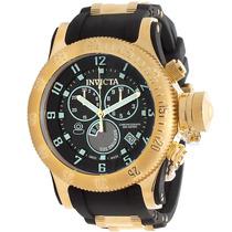 Relógio Invicta Masculino Russian Diver 15562