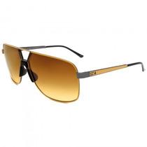 Óculos Sol Absurda Tiete 206274530 Unissex - Refinado