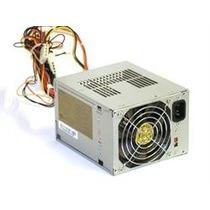 Fonte Hp 240w Desktop D330/d530 308437-001 308615-001
