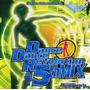Sound Mp3 Dance Dance Revol 5 Thmix(psp Ps1 Cd Play)