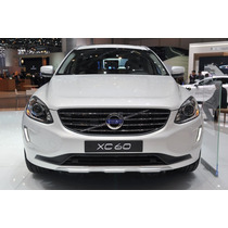 Painel Frontal Volvo Xc60 2014 - Peça Original