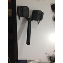 Descarga Para Motor A Gasolina Zenoah Gt80