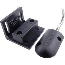 Mini Sensor Magnético Para Porta De Aço Pesado - Stilus