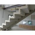 Escadas Pré Moldadas Em Concreto - Premav