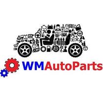 Turbina Ducato 2.8 Jtd Intercooler - Wm Auto Parts