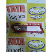 Friso Da Carroceria Lado Direito Fiat 500 Sport 1.4 2010 499