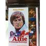 Dvd  Alfie - O Eterno Sedutor (alan Price) Lacrado Original