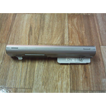 Bateria P/ Netbook Hp Mini 2133 (402)