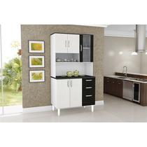 Armário Para Cozinha Rio