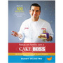 Festas Em Família Com Cake Boss Receitas Para Celebrar