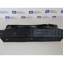 Defletor Radiador Diant Superior S10 Blazer 00/11c/motor Mwm