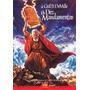 Dvd Os Dez Mandamentos - Duplo - Cecil B. De Mille