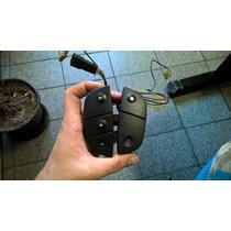 Interruptor De Velocidade Volante Ford Mondeo 97bb-9e740-ba