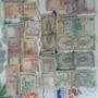 Dinheiro Antigo Cruzeiro