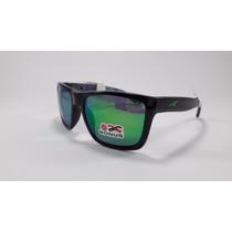 Óculos Arnette Whitch Doctor Verde #22771i59