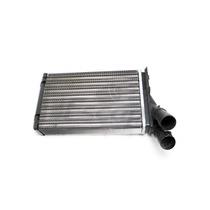 Radiador Ar Quente Peugeot 306/berlingo/xantia/partner