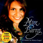 Cd Aline Barros O Melhor Da Música Gospel Original - Ótimo!!