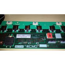 Placa Inverter D42 Cce Vit70079.00 Vit70079.10