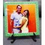 Brindes, Presentes, Foto Produtos Personalizados - Azulejo