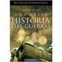 Uma Breve História Das Guerras Geoffrey Blainey Livro
