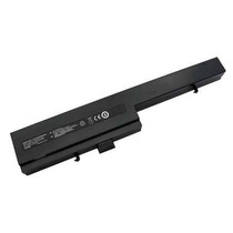 27 - Bateria Notebook Positivo Unique N3955/sim 650-600-4040