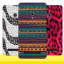 Capa Personalizada Para Asus Zenfone 5 A501 - Es01