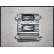 Modulo Injeção Gm Corsa 1.0 Vhc-e Flex Cod 24578331 Fktc/ Z6