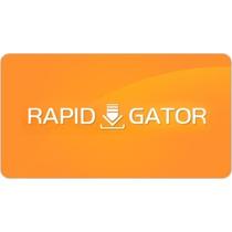 Conta Premium Rapidgator 30 Dias Oficial