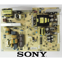 Placas Da Tv Sony Kdl-32bx325 - Placas Originais + Frete
