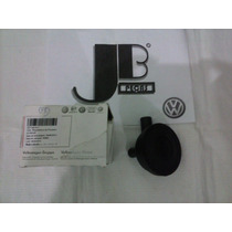 Anti Chamas Do Santana Gol Voyage Motor A.p Original Volks