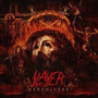 Cd Slayer Repentless