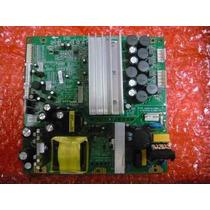 Fwp2000 Philips Placa Fonte & Amplificação Nova 996510052798