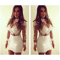 Vestido Nicole Enviamos Em 12 Dias@@@@