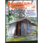 Arquitetura E Construção Ano 12 N° 4 Abril 1996