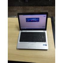 Notebook Hp G42 500hd 3gb