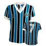 Camiseta Retrô Grêmio 1983 - Renato Gaúcho