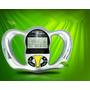 Medidor De Gordura E Composição Corporal Health Monitor Imc