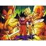 Persiana Blackout Personalizada Heroes 1,50 X 1,50