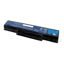 Bateria Original Acer Aspire As07a51 - Mod. A-a4736z