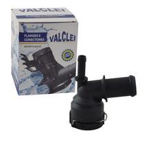 Cotovelo De Plastico New Beetle - Valclei Vc 158.h