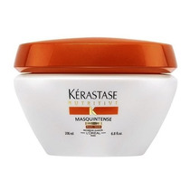 Mascara Kérastase Nutritive Masquintense 200ml