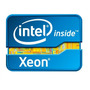 Intel® Xeon® Lga771 E5420 12m Cache 2.50 Frete Grátis