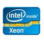 Intel® Xeon® Lga1356 E5-2407 Oem 10m Cache 2.20 Frete Grátis